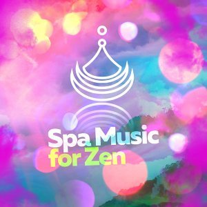 Asian Zen Spa Music Meditation 歌手頭像