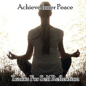 Asian Zen Spa Music Meditation 歌手頭像