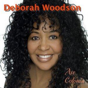 Deborah Woodson 歌手頭像