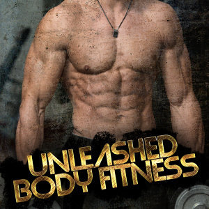 Body Fitness 歌手頭像