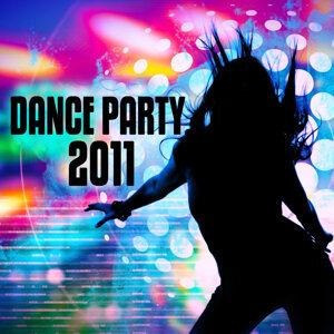 Dance Party DJ 歌手頭像