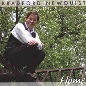 Bradford Newquist 歌手頭像