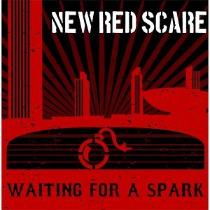 New Red Scare 歌手頭像