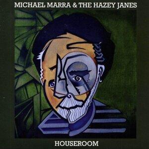 Michael Marra, The Hazey Janes 歌手頭像
