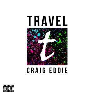 Craig Eddie 歌手頭像