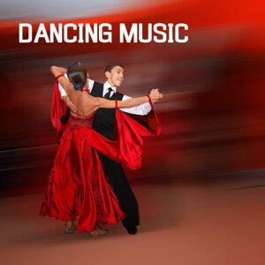 社交ダンス クラブ