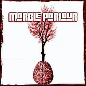 Marble Parlour 歌手頭像