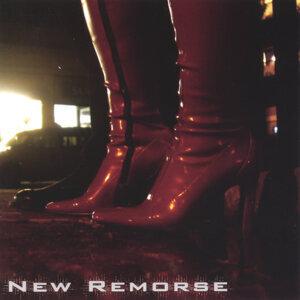 New Remorse 歌手頭像