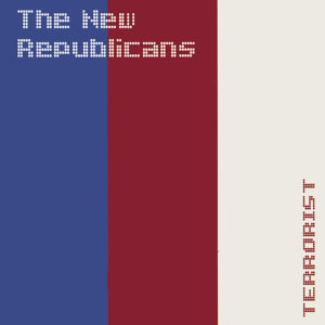 The New Republicans 歌手頭像
