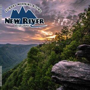 New River Bluegrass 歌手頭像