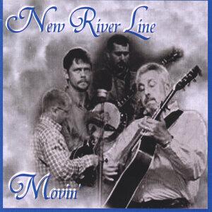 New River Line 歌手頭像