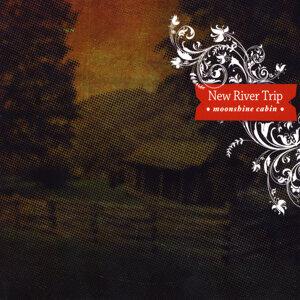 New River Trip 歌手頭像