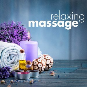 Pure Massage Music, Massage Therapy Music 歌手頭像