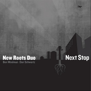 New Roots Duo 歌手頭像