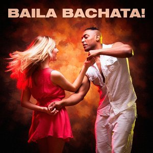 Bachata Hit, Bachata Mix, Musica Latina 歌手頭像