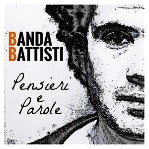 Banda Battisti 歌手頭像