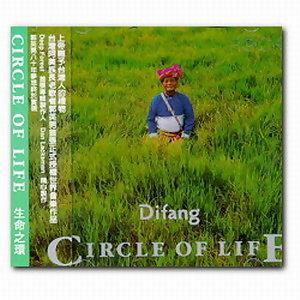 郭英男&馬蘭吟唱隊 (Difang & Ma Lan Choir) 歌手頭像