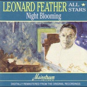 Leonard Feather All Stars 歌手頭像