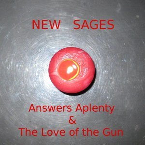 New Sages 歌手頭像