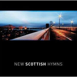 New Scottish Hymns 歌手頭像