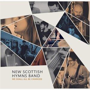 New Scottish Hymns Band 歌手頭像
