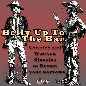 Belly Up To The Bar 歌手頭像
