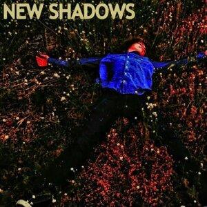 New Shadows 歌手頭像