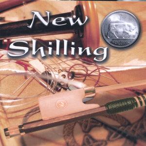 New Shilling 歌手頭像