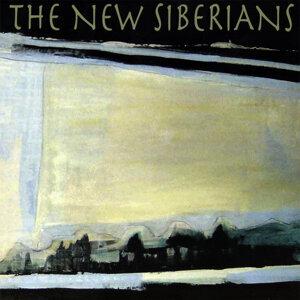 The New Siberians 歌手頭像