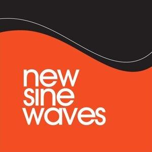 New Sine Waves 歌手頭像