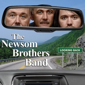 The Newsom Brothers Band 歌手頭像