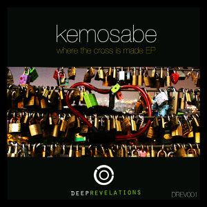 Kemosabe feat. Rafe 歌手頭像