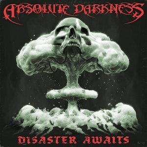 Absolute Darkness 歌手頭像