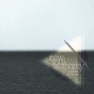 New Soul Authority 歌手頭像
