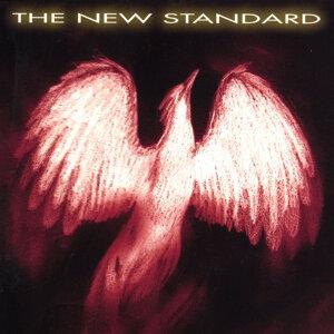 The New Standard 歌手頭像