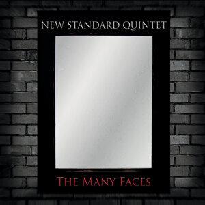 New Standard Quintet 歌手頭像
