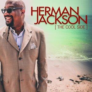 Herman Jackson 歌手頭像