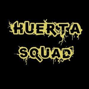 Huerta Squad 歌手頭像