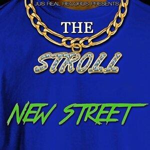 New Street 歌手頭像