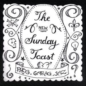 The New Sunday Toast 歌手頭像