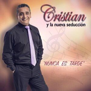 Cristian y la Nueva Seducción 歌手頭像