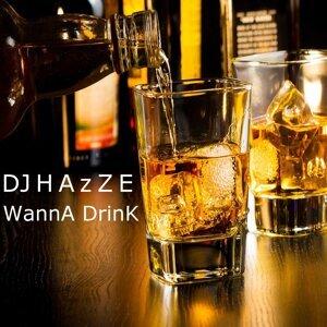 DJ HAzZE 歌手頭像