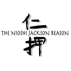 Nioshi Jackson 歌手頭像
