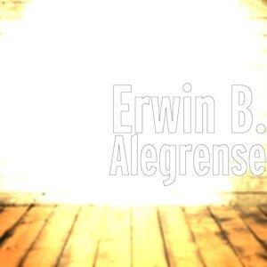 Erwin B. 歌手頭像