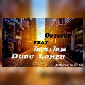 Dudu Lomeh 歌手頭像