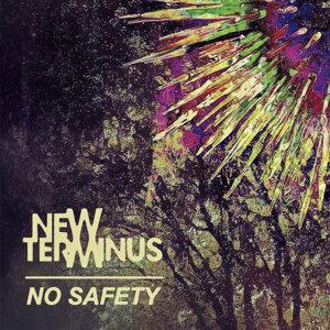 New Terminus 歌手頭像