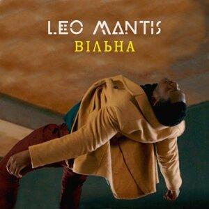 Leo Mantis 歌手頭像