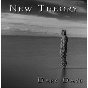 New Theory 歌手頭像