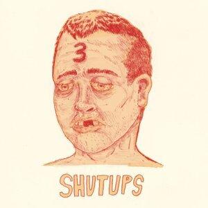 Shutups 歌手頭像