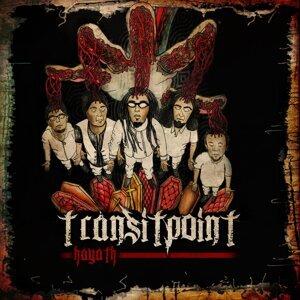 Transitpoint 歌手頭像